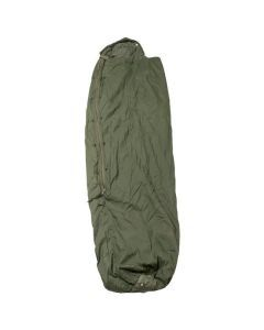 US Military Patrol Sleeping Bag