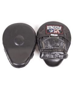 US Military Punch Mitts