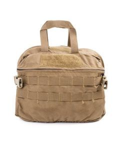 US Military SOCOM Mission Go Bag