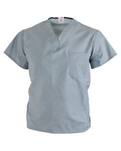 US Military Surgical Shirt