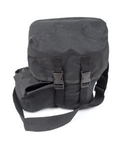 US Military Tactical Training Bag