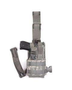 US Military Universal Holster - UH-92F-MS-UCA