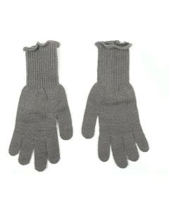 US Military Wool Gloves