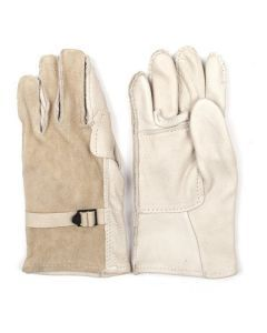 US Military Heavy Duty Gloves