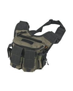 US Peace Keeper Rapid Deployment Pack