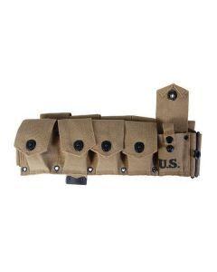 M1923 Garand Belt