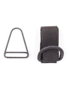 USGI AR15 Top Sling Adapter