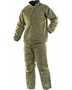 USGI Chemical Suit
