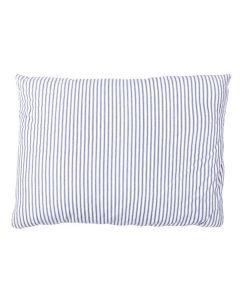 USGI Feather Bed Pillow - 7210-01-015-5190