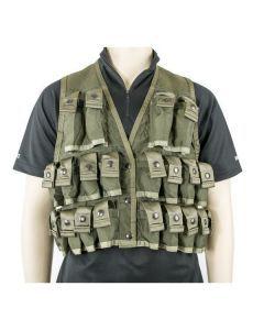 USGI Grenade Vest