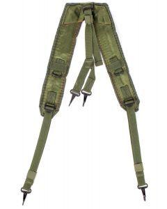 USGI LC-1 Suspenders