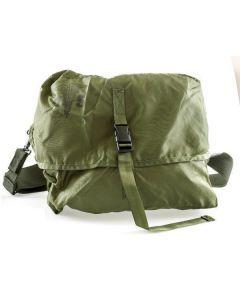 USGI M3 Medic Tri-Fold Bag