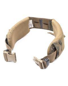 USMC Hip Belt