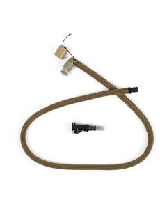 USMC Source Hydration Replacement Drinking Tube Kit