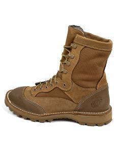 USMC RAT Temperate Weather Combat Boots