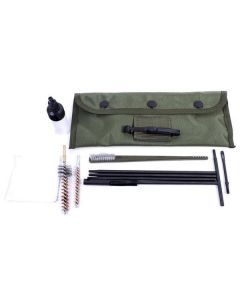 UTG AR-15 Cleaning Kit