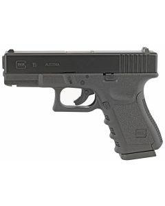 GLOCK 19 Gen 3 Umarex CO2 Pistol