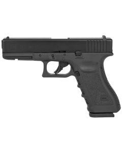 Umarex Glock 17 Gen 3 CO2 Pistol