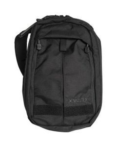 Vertx Everyday Carry Transit Sling Bag - Black