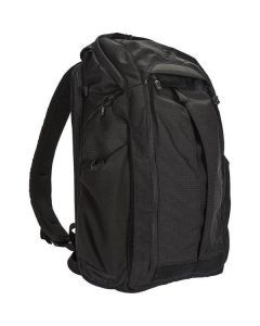 Vertx Gamut 18hr Backpack - Black