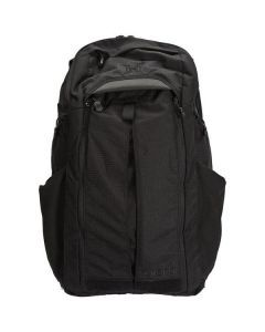 Vertx Gamut Plus 24hr Backpack - Black