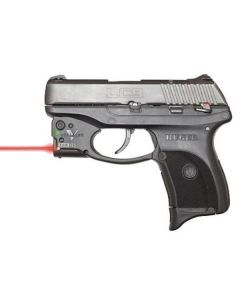 Viridian Reactor 5-R Laser for the Ruger LC9 and LC380