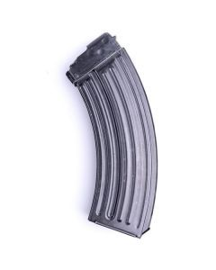 Czech Vz58 Magazine