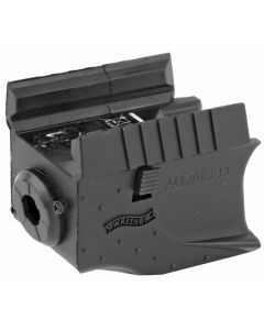 Walther P22 Laser Sight