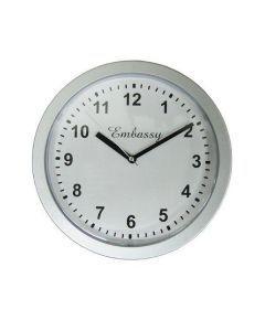 Wall Clock Safe