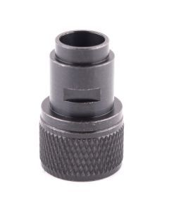 Walther P22 Thread Adapter