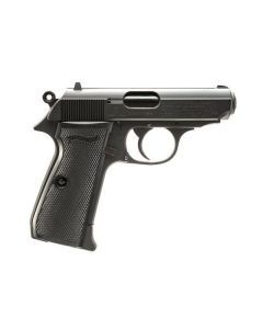 Walther PPK/S CO2 Pistol