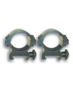 One Inch Scope Rings