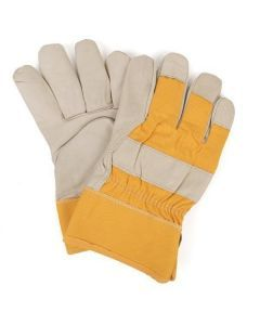 Winter Fitters Gloves - 3470LCRBI