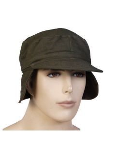 US Reproduction M43 Field Cap