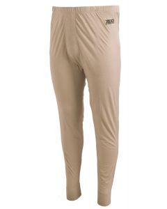 XGO Phase 2 Flame Retardant Pants