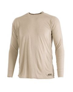 XGO Phase 2 Flame Retardant Long Sleeve Shirt