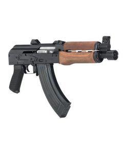 Yugo PAP M92 Pistol - HG3089N