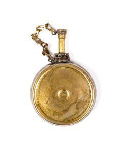 Yugo SKS Brass Oiler