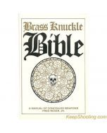 Brass Knuckle Bible