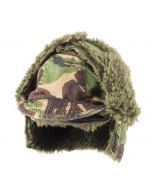British DPM Winter Hat