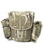 British Army MTP Field Pack