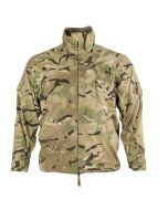 British Army MTP Rain Jacket