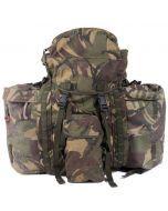 British Army PLCE Infantry Short Rucksack
