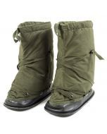 British Army Winter Thermal Overboots
