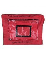 British Royal Mail Postal Bag