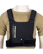 Brunton HeatSync Vital 2.0 Heating Vest