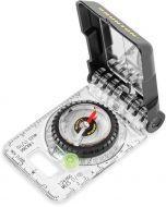 Brunton TruArc15 Compass