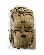 DDT Venom Bag