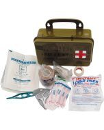 Elite First Aid - General Purpose First Aid Kit