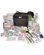 Elite First Aid - GP Individual First Aid Kit - Level 2